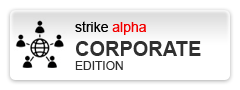 strike corporate